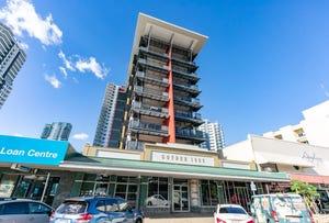 7/30 Cavenagh Street, Darwin City, NT 0800