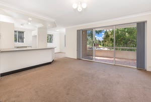 6/33 Fontenoy Road, Macquarie Park, NSW 2113