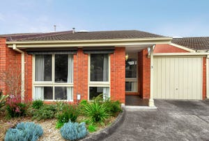 3/48 Elmhurst Road, Bayswater North, Vic 3153