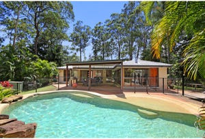 30 Victor Avenue, Palmview, Qld 4553