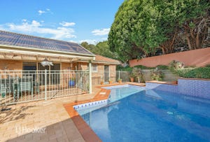 13 The Village Place, Dural, NSW 2158