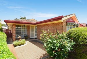 1/77 Valley View Drive, McLaren Vale, SA 5171
