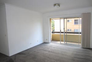 26/17 Penkivil Street, Willoughby, NSW 2068