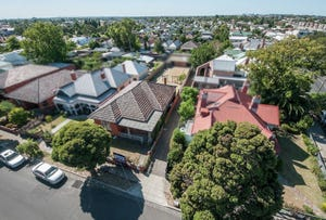 37 McCracken Avenue, Northcote, Vic 3070