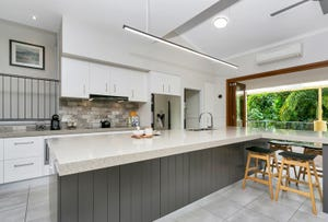6 Riverview Close, Freshwater, Qld 4870