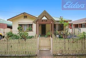 478 Urana Road, Lavington, NSW 2641