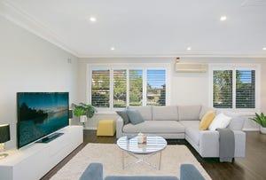 13 Bluett Avenue, East Ryde, NSW 2113