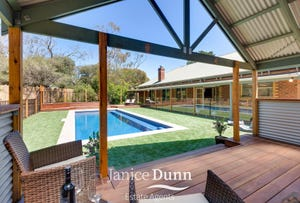 102 Humphries Road, Mount Eliza, Vic 3930