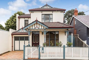 11 Castle Street, Williamstown, Vic 3016