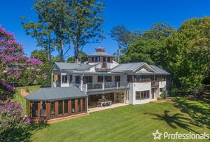 4-6 Moreton Bay Ave, Tamborine Mountain, Qld 4272