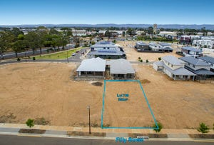 Lot 738, Filly Street, St Clair, SA 5011