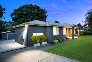 31A Blackwood Street, Miranda, NSW 2228
