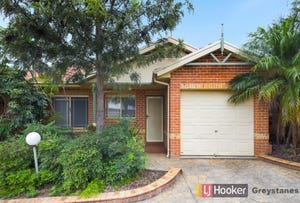 3/21-23 Chelmsford Road, South Wentworthville, NSW 2145