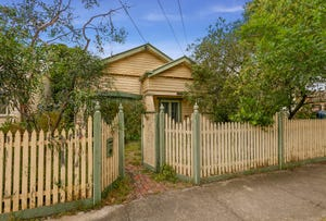 120 Woolton Avenue, Thornbury, Vic 3071