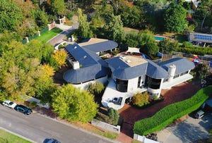 1 Brookwood Drive, Mount Eliza, Vic 3930