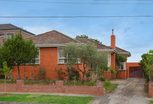 86 Woodhouse Grove, Box Hill North, Vic 3129
