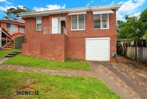 21 Kenny Place, Carlingford, NSW 2118