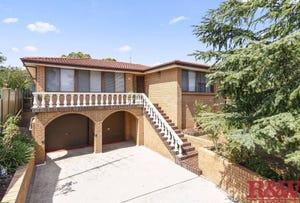 47 Compton Street, Dapto, NSW 2530