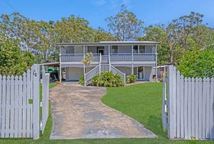 4 Cormorant Crescent, Jacobs Well, Qld 4208