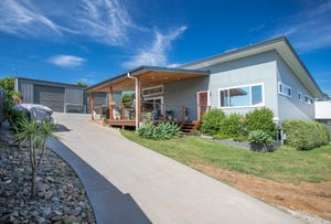 19 Kanuka Drive, Ulladulla, NSW 2539