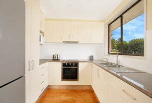 75 Mount Brown Road, Dapto, NSW 2530