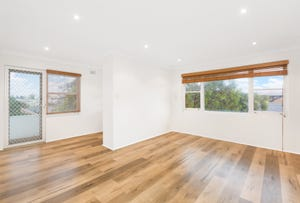 5/3 St Andrews Place, Cronulla, NSW 2230