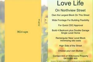 12 Northview  Street, Riverstone, NSW 2765