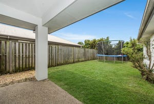 7 Glenafton Court, Ormeau, Qld 4208
