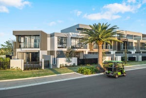 5108/2 Point Drive, Hope Island, Qld 4212