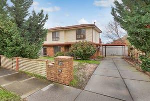 39 Lake View Drive, Narre Warren South, Vic 3805