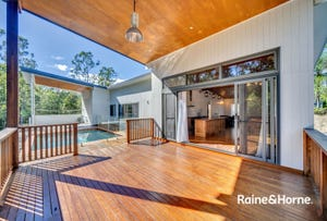 44-60 Kingfisher Road, Greenbank, Qld 4124