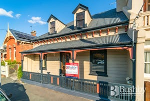 16 Elphin Road, Launceston, Tas 7250
