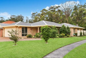 86 Singleton Road, Point Clare, NSW 2250