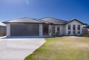 13 Tatiara Court, Perth, Tas 7300