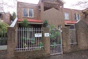 52 Appelbee Crescent, Norwood, SA 5067