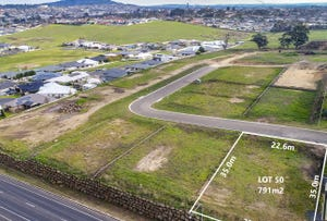 Lot 50, Bengalee Crescent, Mount Gambier, SA 5290