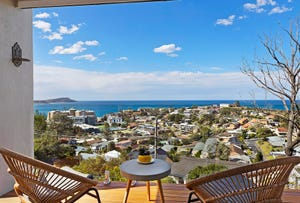 89a Scenic Highway, Terrigal, NSW 2260