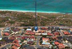 9 & 11 Dinghy Place, Ocean Reef, WA 6027