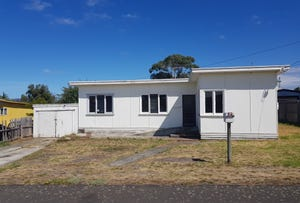 24 Hoffman Street, Midway Point, Tas 7171