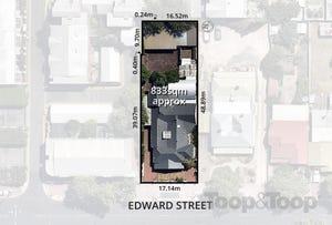 45 Edward Street, Norwood, SA 5067