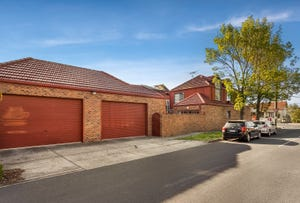 68 Mitchell Street, Northcote, Vic 3070