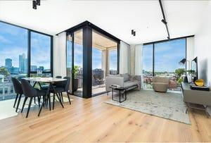 5 John Street, South Melbourne, Vic 3205