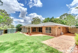 9 Hervey Close, Forest Lake, Qld 4078