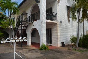 5/9 Musgrave Crescent, Coconut Grove, NT 0810
