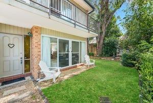 1/35 Linton Street, Baulkham Hills, NSW 2153