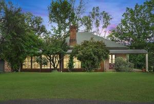 38-40 Picton Avenue, Picton, NSW 2571