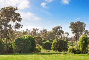 43 (Proposed Lot) of 41 Ironstone Drive, Margaret River, WA 6285