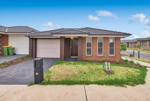 39 Fairweather Parade, Officer, Vic 3809