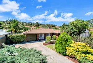 131 Stanford Road, Salisbury Heights, SA 5109