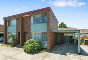 3/28 Broadway, Bonbeach, Vic 3196